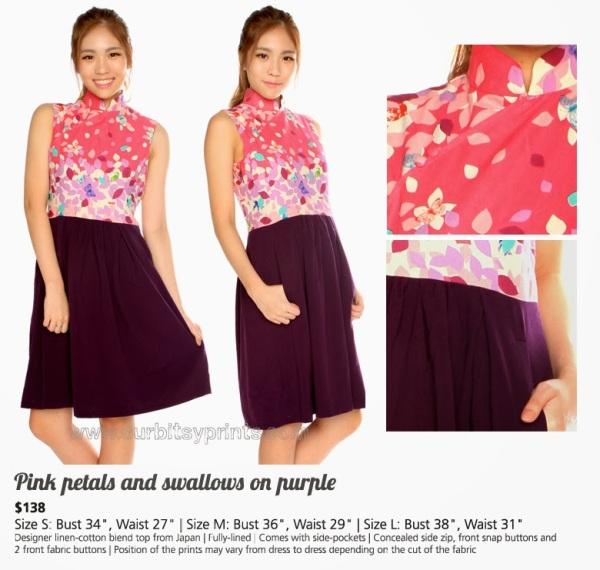 Pink-petals-swallows-cheong