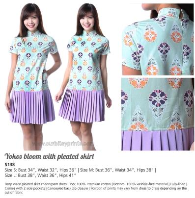 1-yokos-pleated-skirt