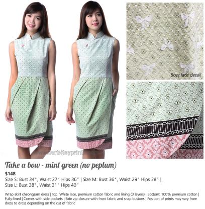 3-take-a-bow-mintgreen