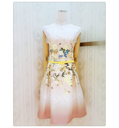 Spring-Blooms-Cheongsam-Adult-966x1041.png